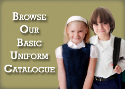 Browse Our Basic Uniform Catalogue